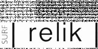 Surf Relik logo